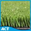Red Artificial Tennis Grass for Tennis (SF13W6)