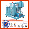 Mobile Vacuum Insulating Oil Purifier Zym-50
