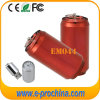 Promotion Gift Tin Can USB Drive Good Gift (EM044)
