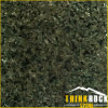 China Green Paving Granite Stone for Outdoor Floor
