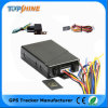 GPS Car Tracking Device with Built-in Antenna Tracker