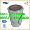 High Quality Fuel Filter 600-311-3620 for Komat′su