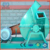 Tree Branch Wood Chipping Machine