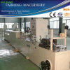 PPR/PE Aluminum Plastic Composite Pipe Production/ Extrusion Line (TAIRONG)