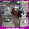 304# Stainless Steel Dry Herbs Grinder Cocoa Bean Grinding Machine