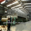 Fluting and Testliner Paper Making Machine