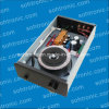 Irs2092 Class D 2.0 Channel Amplifier
