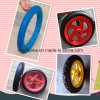 Maxtop Industry PU Foam Bike Wheel Factory