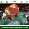 Whole Tyre Shredder Machine/Tyre Recycling Machinery