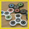 Finger Toy Hand Fidget Spinner