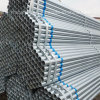 Q235/Q345 ERW Welded Hot Dipped Galvanized Scaffolding Pipes