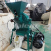 China Factory Directly Supply Wheat Flour Mill Machine