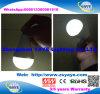 Yaye 18 Hot Sell AC85V-265V 7W 9W 12W 15W 18W B22 E27 Battery Working Rechargeable Back up Lamp LED Light Emergency Bulb