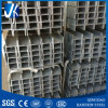 Ss400 Hot Dipped Galvanize H Beams