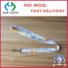 Hot Selling Customized Mobile Phone Strap for Promotion