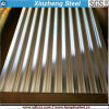 Dx51d Customized Wave Number Steel Roofing Sheet for Building Material