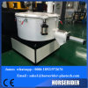 Hot and Cool Plastic Powder Mixer Machine for Sale