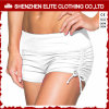 Hot Selling Comfortable Polyester Beach Shorts Swimwear for Womem (ELTBSI-34)