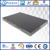 Fiberproof Aluminum Honeycomb Panels for Ship Decoration