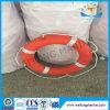 Hot Sale 4.5kg Solas Life Buoy Rescue Ring Marine Life Buoy Life Ring Buoy