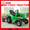 New Kids 110cc Farming Tractor for Sale