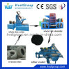 Used Tire Recycling Machine, Waste Tire Recycling Equipment Prices