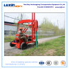 2017 Highway Guardrail Post Hammer Road Construction Truck on Sale