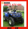 EEC Kazuma Jaguar 500cc ATV with Cheap Price