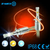 6000k 8000k LED Car Auto Lamp H7