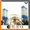 Stationary Export Precast Mixed Concrete Batching Plant
