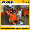 Manual Hand Push Thermoplastic Road Line Marking Machine