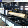 50~160mm PVC Pipe Socketing Machine