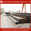 Hot Rolled H Beam Iron Steel Ss400