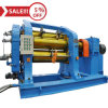 High Quality Four Roll Rubber Calender Machinery, Rubber Calender