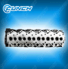 1Hz Cylinder Head for Toyota, OEM No.: 11101-17031, 11101-17010, 11101-17011, 11101-17012, 11101-17013, 11101-17050s