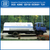 Cryogenic Liquid Ar CO2 O2 N2 Road Tanker