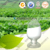 Stevioside Glucoside P. E Extract Rebaudioside a Stevioside