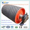 Td75 Driven Roller, Rubber Roller, Pulley Drum Belt Conveyor