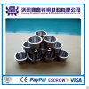 High Temperature Molybdenum Crucible for Sapphire Crystal Growth