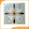 Building Materal Creative Decoration Design Rustic Ceramic Floor Tile