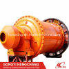 Gold Ore Ball Mill for Hard Rocks Mills