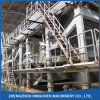 High Speed Fourdrinier Kraft Paper Machinery (DC-4400mm)