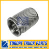 Exhaust System of Exhaust Bellows 1428892 Scania 4 - Series