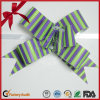 Ribbon Pull Bow for Parade Float Decorations Festooning for Wedding Car