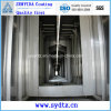 New Powder Coating Machine/Equipment/Painting Line of Pretreatment