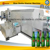 Glass Bottle Washing Drying Equipment