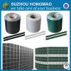 Awning Fabric Heavy Duty Waterproof PVC Tarpaulin Striped