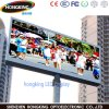 Outdoor Advertising Full Color Rantel LED Video Display Panel