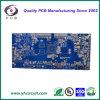 PCB Copy Service, Customized PCB Board, Stencil File Free Available, PCB Factory