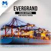Shipping Service From China to Tyumem/Belgorod/Murmansk/Orenburg/Rostov/Abakan/Tomck/Anapa/Briansk/Khanty-Mansiysk/Novokuznetsk/Surgut/Saratov/Russia